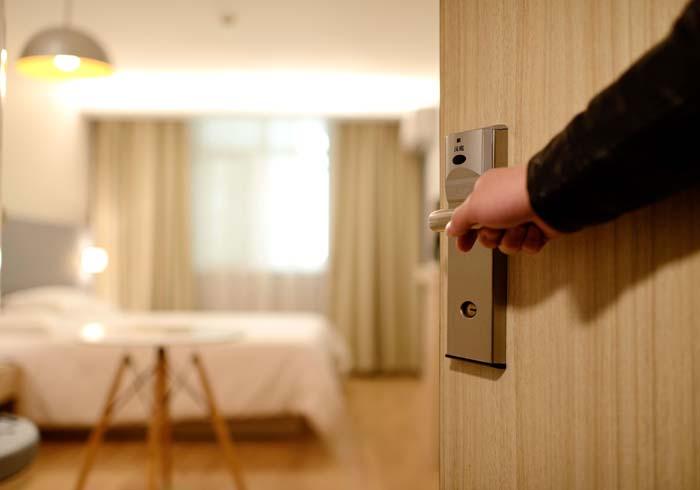 4 Types of Short-Term Housing in Jakarta