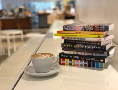 5 Best Coffee Shops in Kemang