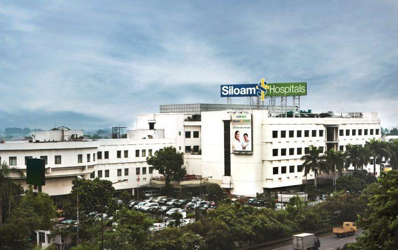 International Hospitals in Jakarta
