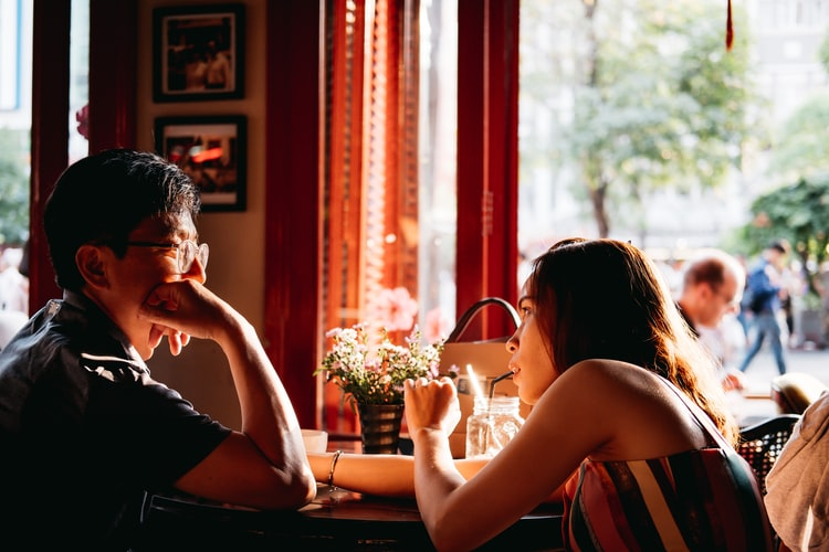 Dating Tips for People Living with Roommates