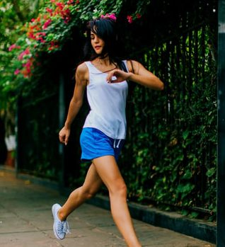 The Ultimate Morning Routines to Stay Fit