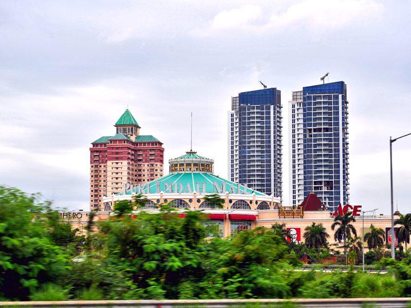 Best Affordable Neighborhoods In Jakarta