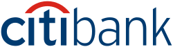 Citibank Indonesia logo