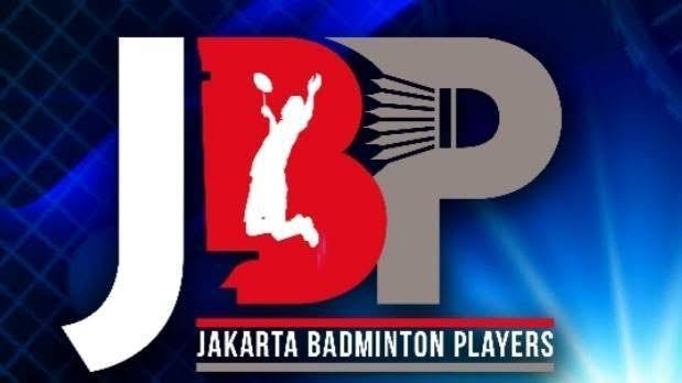 JBP Badminton Communities Jakarta