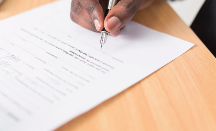 Laws and Legal Documents for Leasing in Indonesia