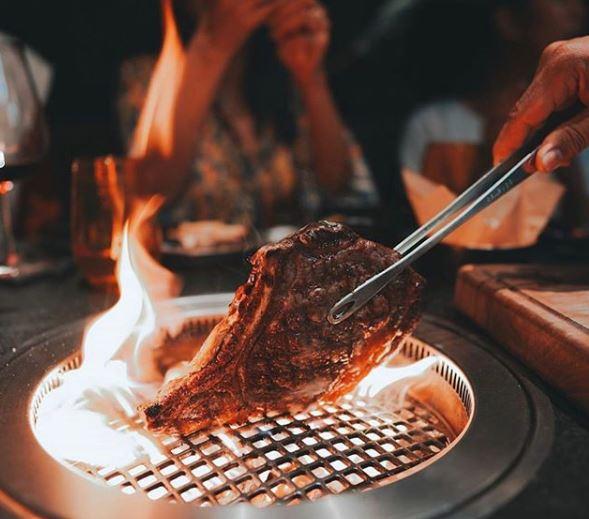 ab steak
