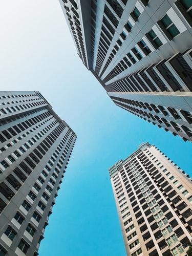 6 Flexible Housing Providers in Jakarta