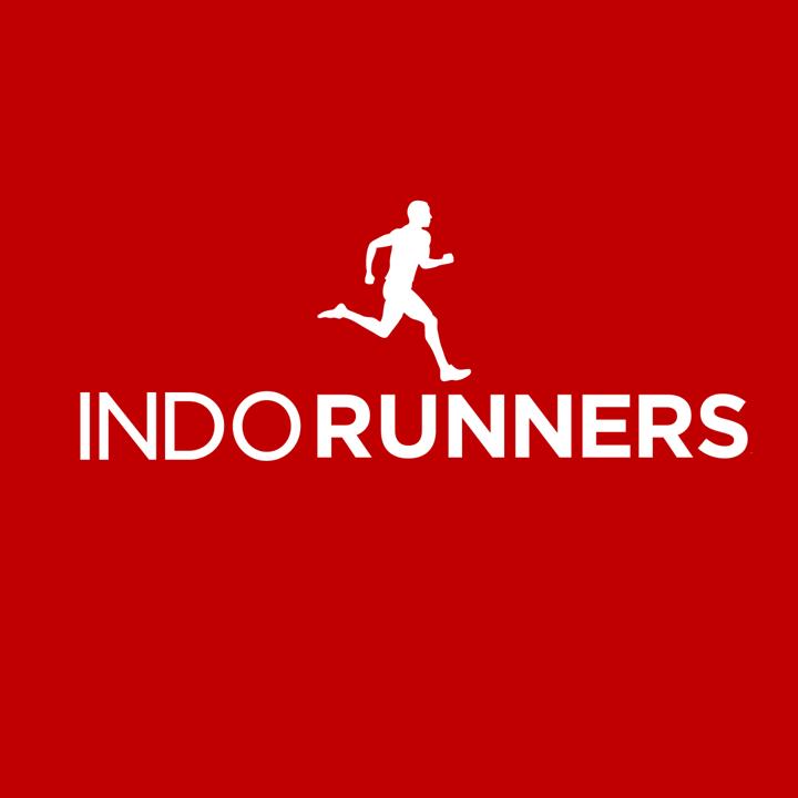 indorunner jakarta running communities