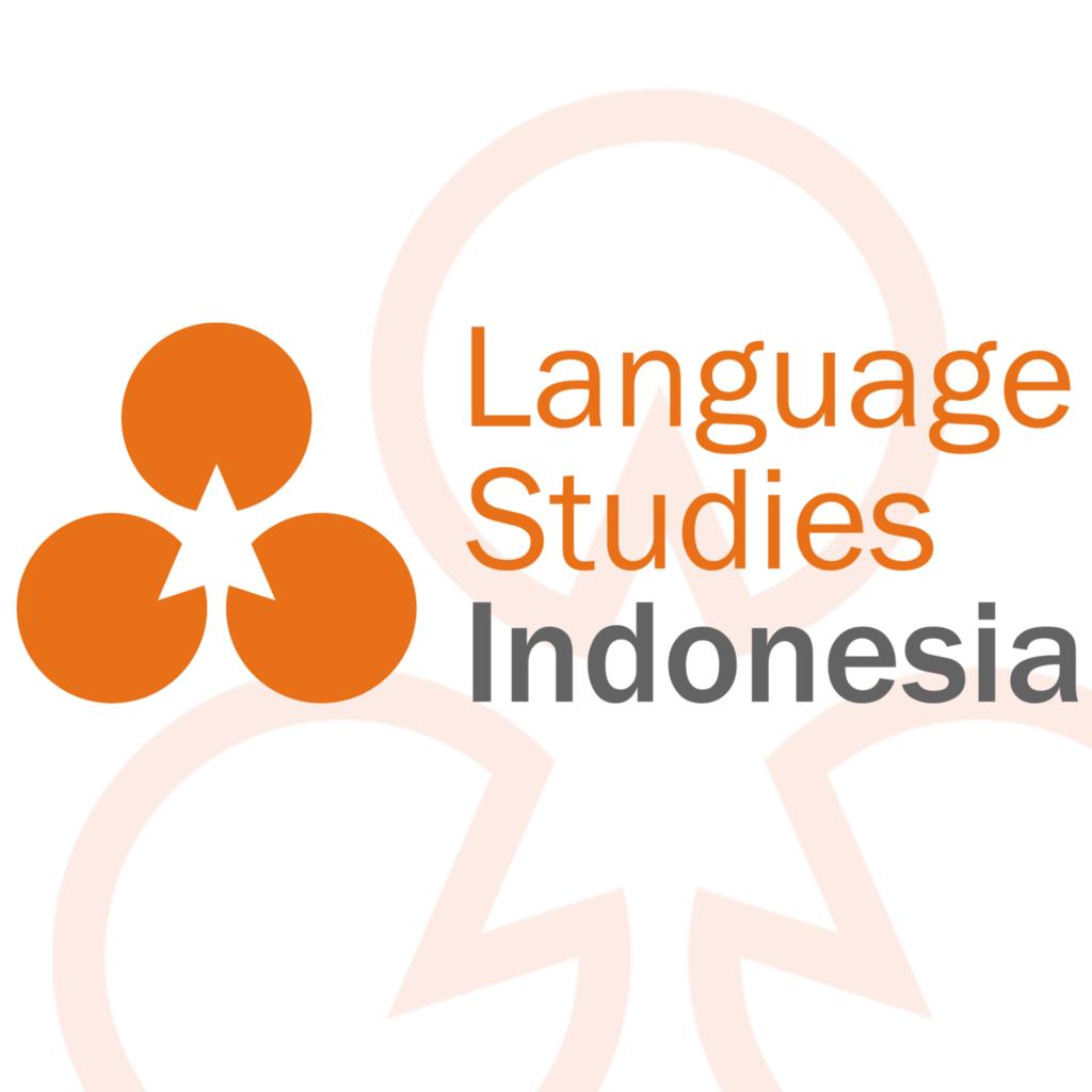 Indonesia language course ls
