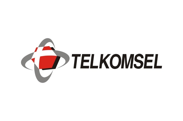 Telkomsel provider