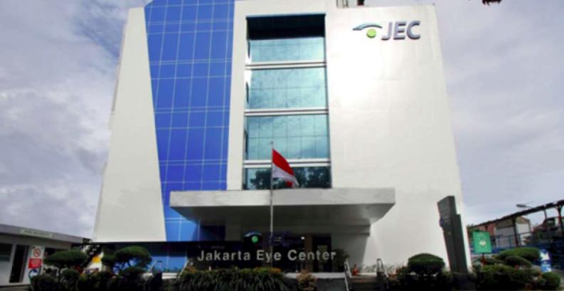 clinics jakarta