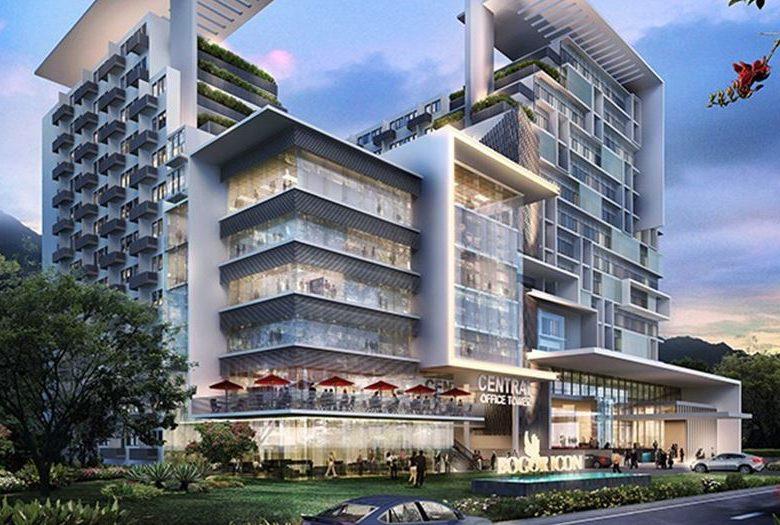 Best Luxurious Apartments in Bogor
