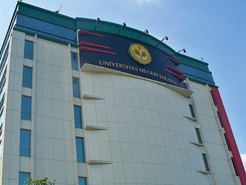 Kost Near Universities in East Jakarta
