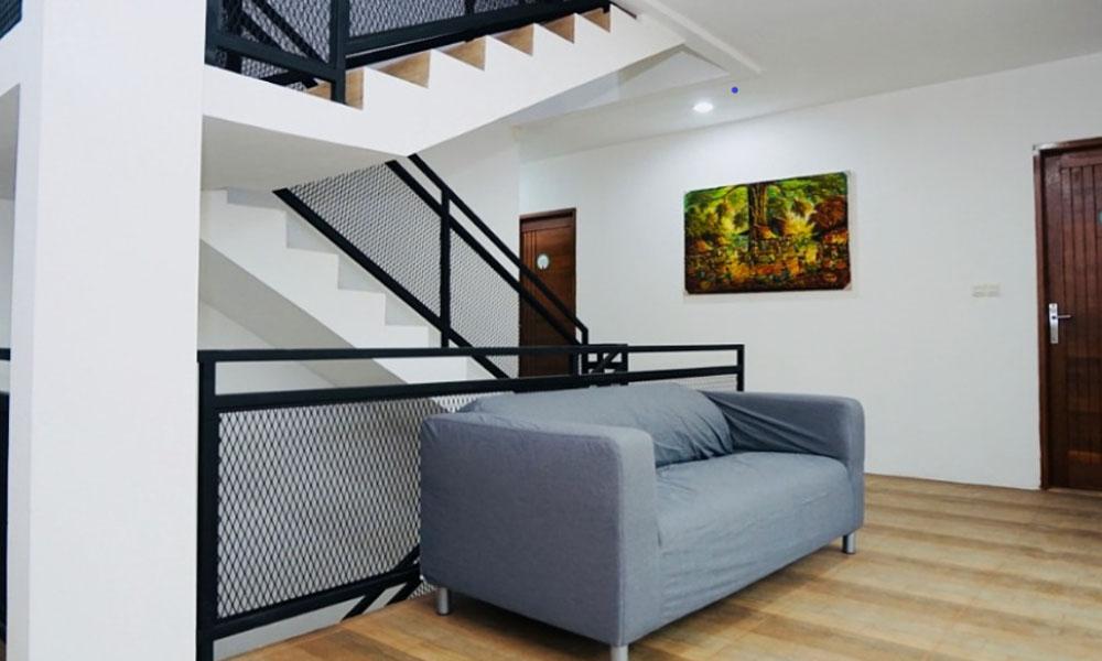b30 residence kos jakarta barat