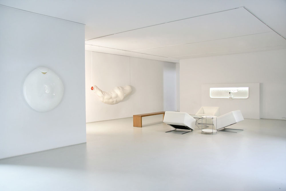 nadi gallery