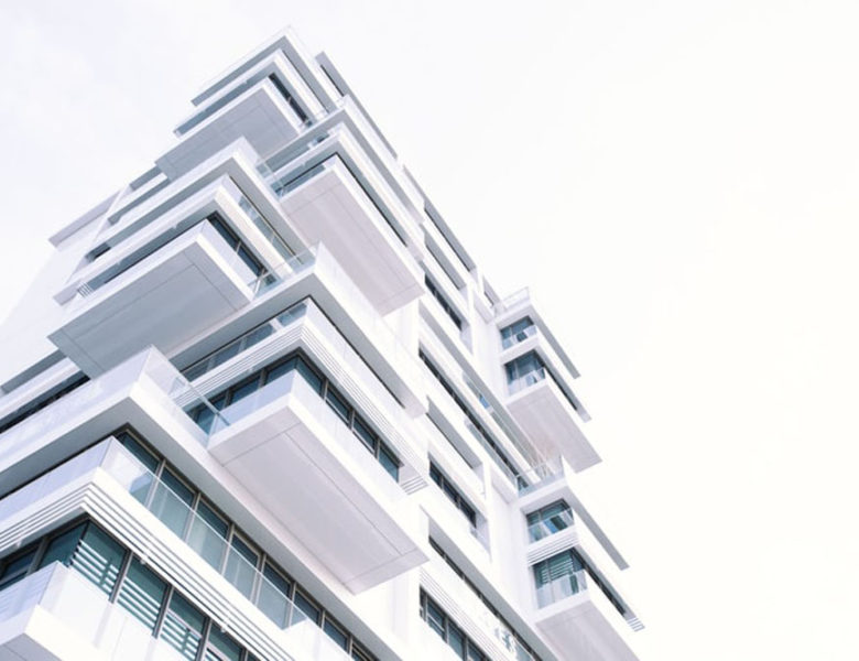 Affordable Housing: A Guide to Subsidized Apartments in Jakarta