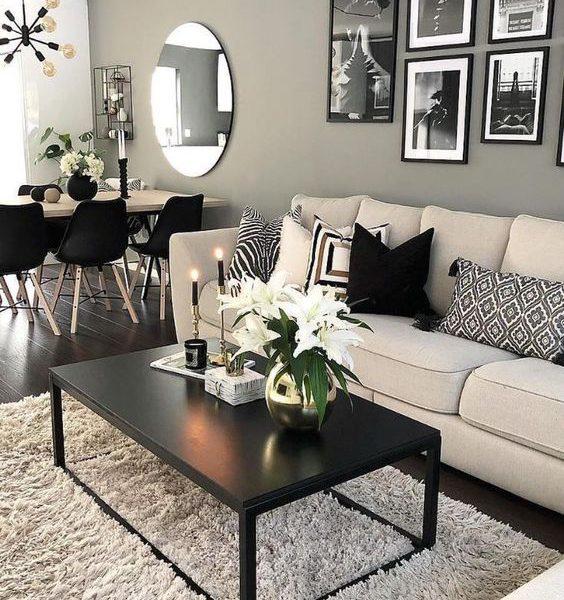 Best Luxury Apartments in Pondok Indah