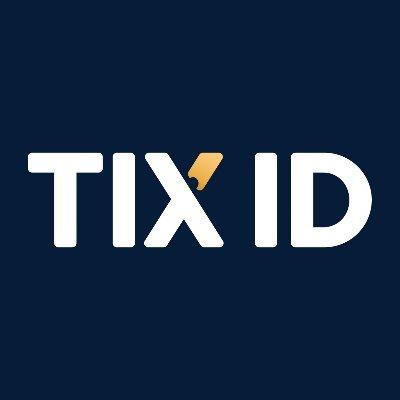 tix id online movie ticket