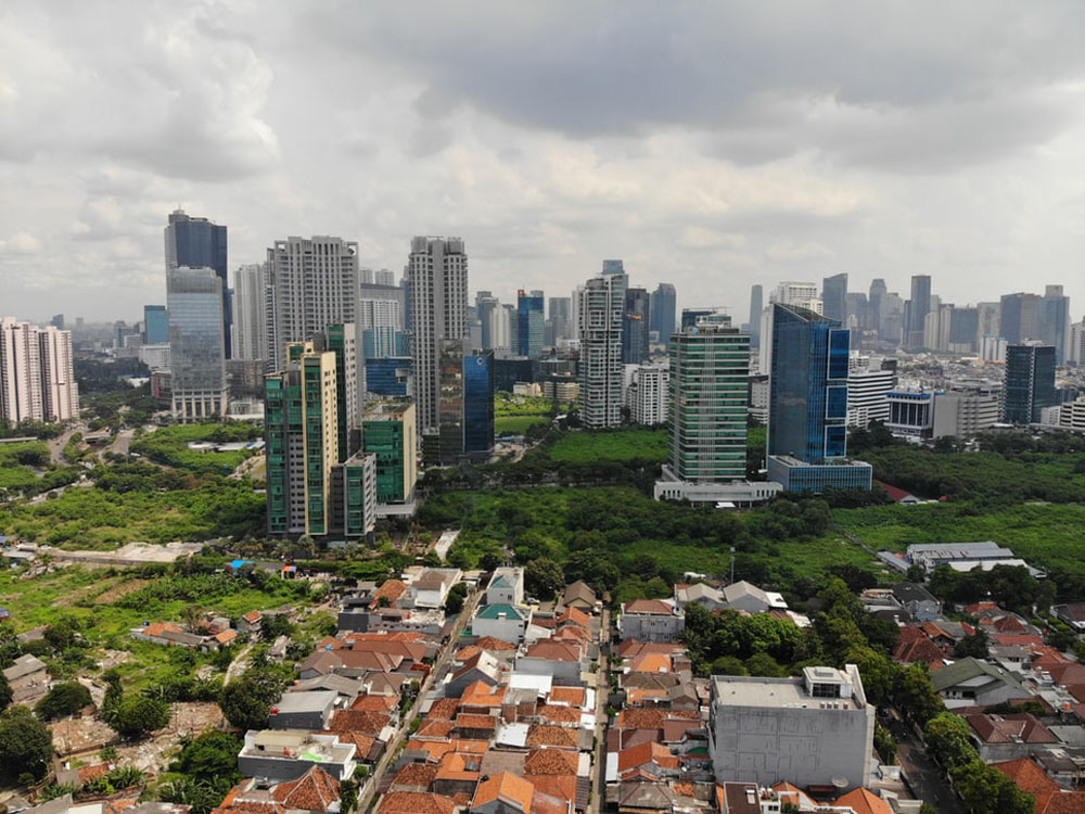 This image has an empty alt attribute; its file name is A-Guide-to-Subsidized-Apartments-in-Jakarta.jpg