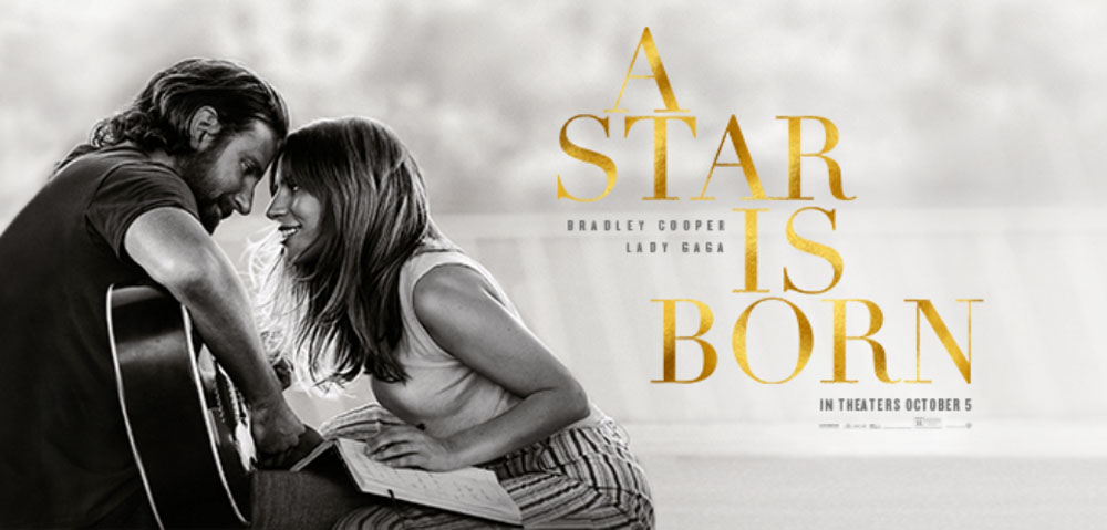 a star is born romance movie to watch