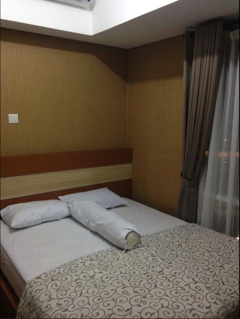 Altiz Apartment di Bintaro