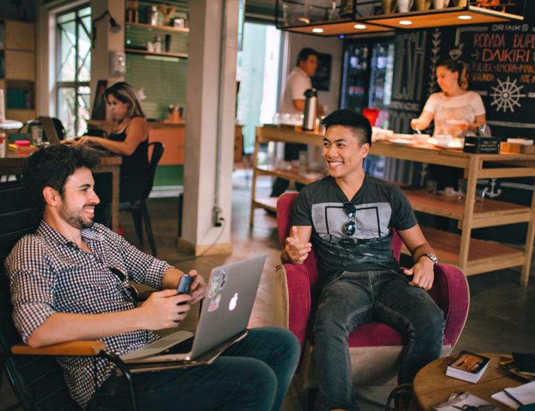 8 Best Coworking Space in Jakarta