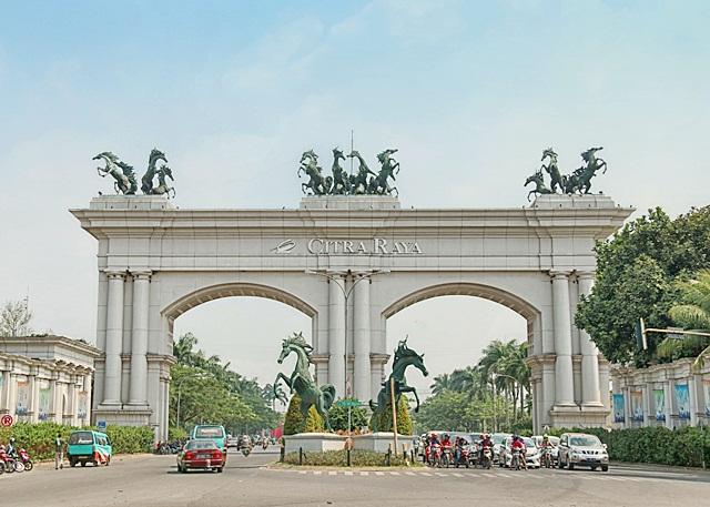 This image has an empty alt attribute; its file name is Fasilitas-Citra-Raya-Tangerang-1.jpg