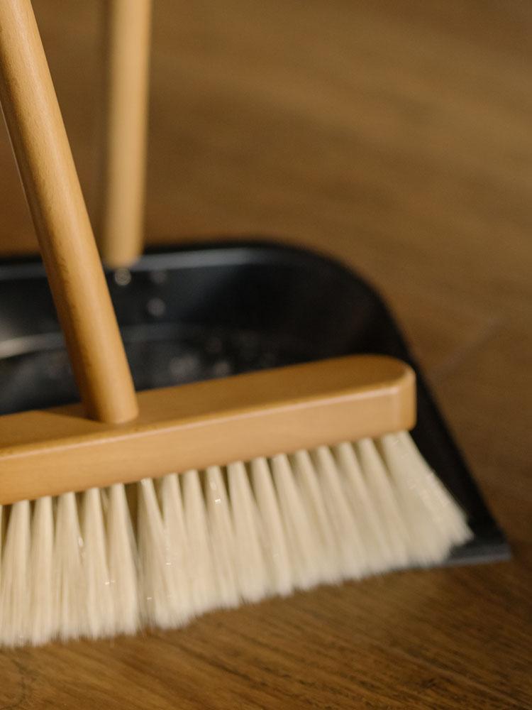 chores flatsharing tips