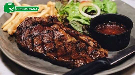 Best Restaurants in Pondok Indah