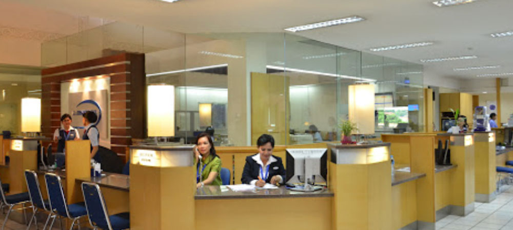 international sos customer service bar