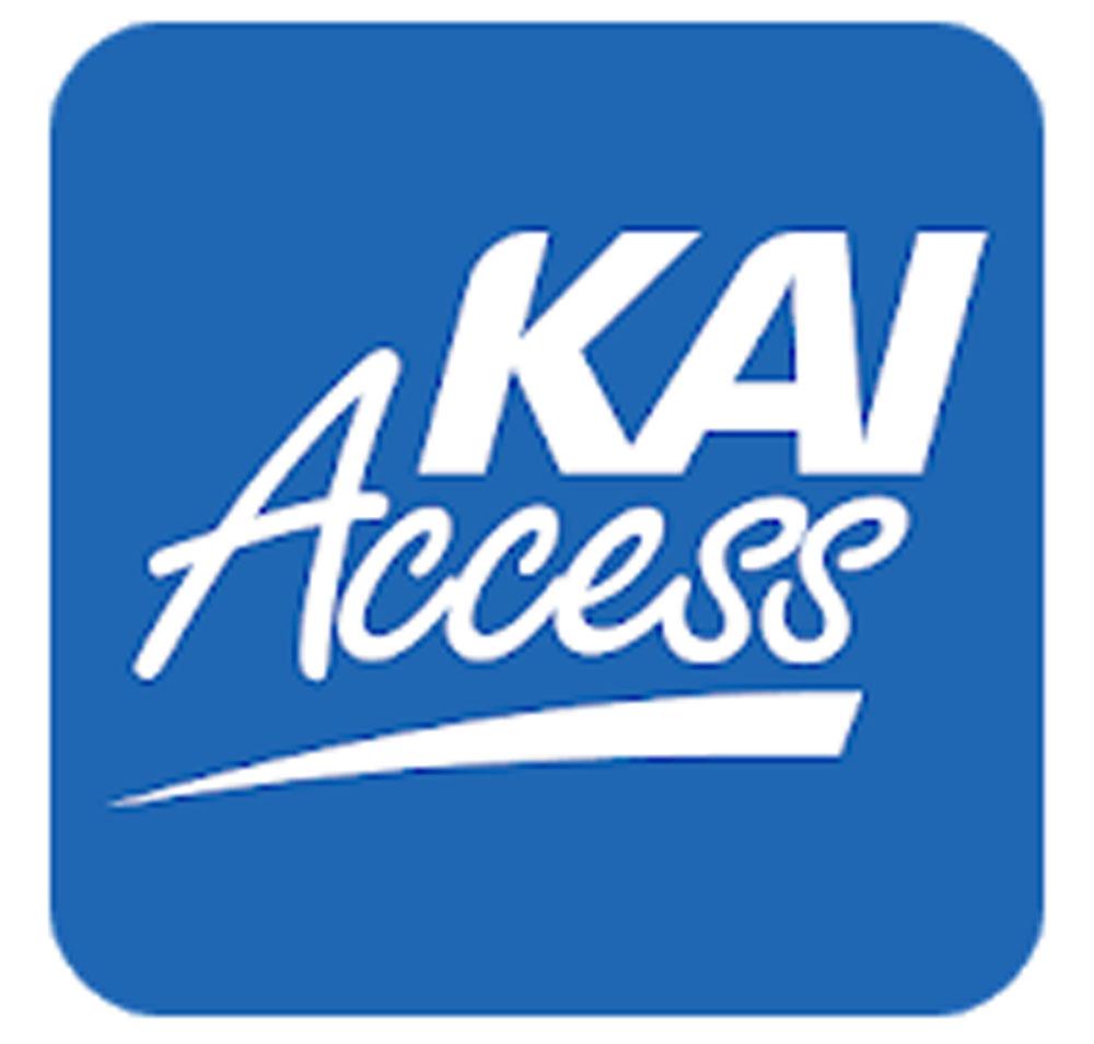 kai access train travel indonesia