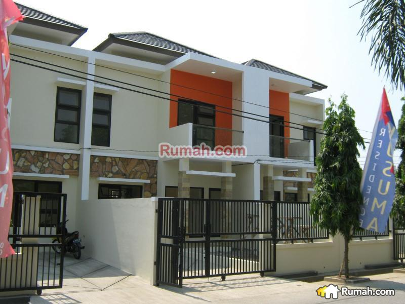 Exclusive Kost Around Thamrin: Kusuma Residence