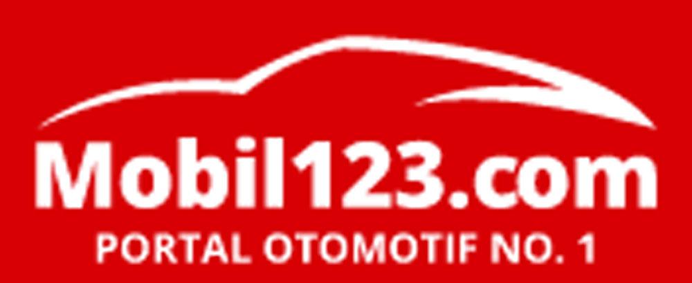 mobil123..com car shop jakarta