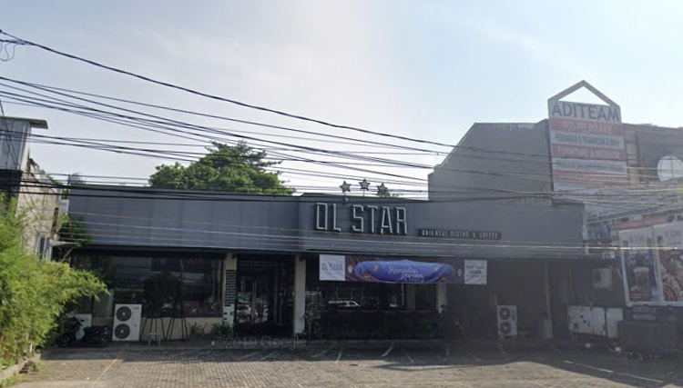 This image has an empty alt attribute; its file name is Ol-Star-Cibubur-1.jpg