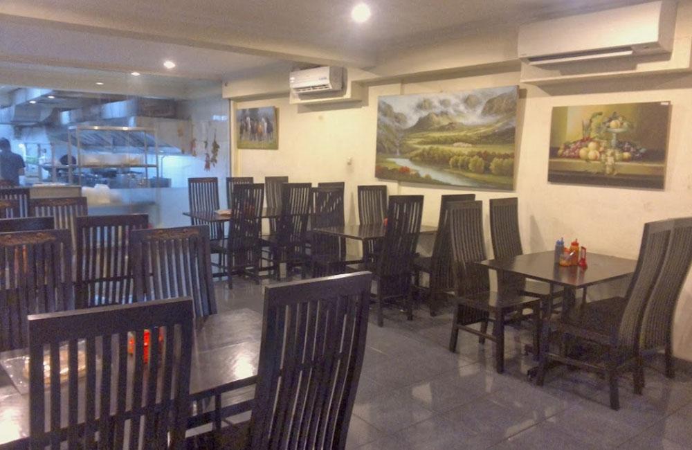 pho house vietnamese restaurant jakarta