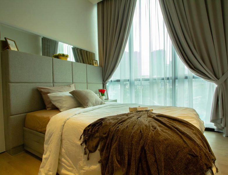 Benefits of Getting a Furnished Apartment in Jakarta