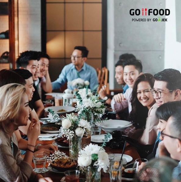 promo go-food jakarta