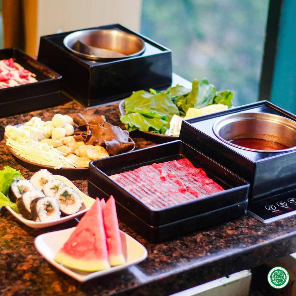 All You Can Eat Restaurants In Jakarta Flokq Blog
