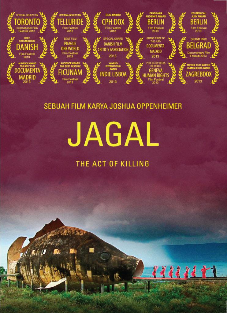 jagal indonesian movie