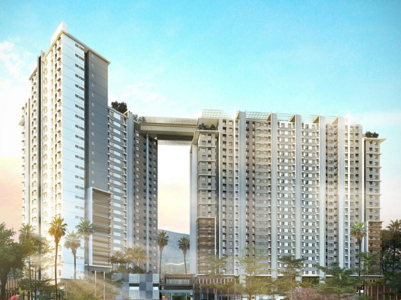 Best Budget Apartments in Bogor