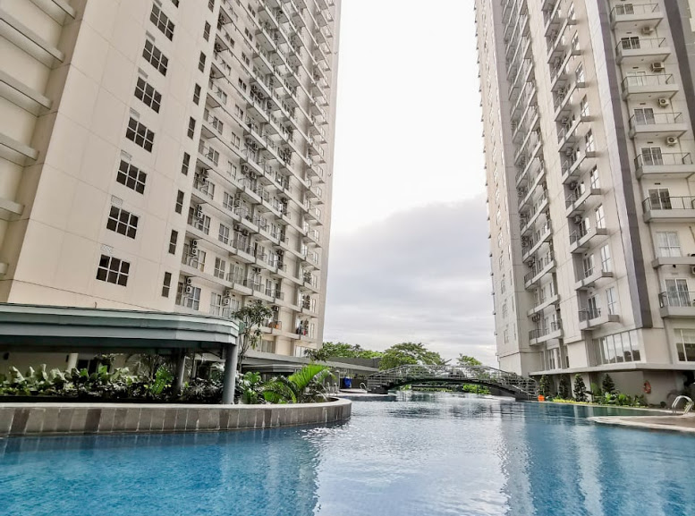 Best Budget Apartments in BSD