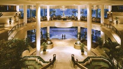 Luxury Apartments in Thamrin