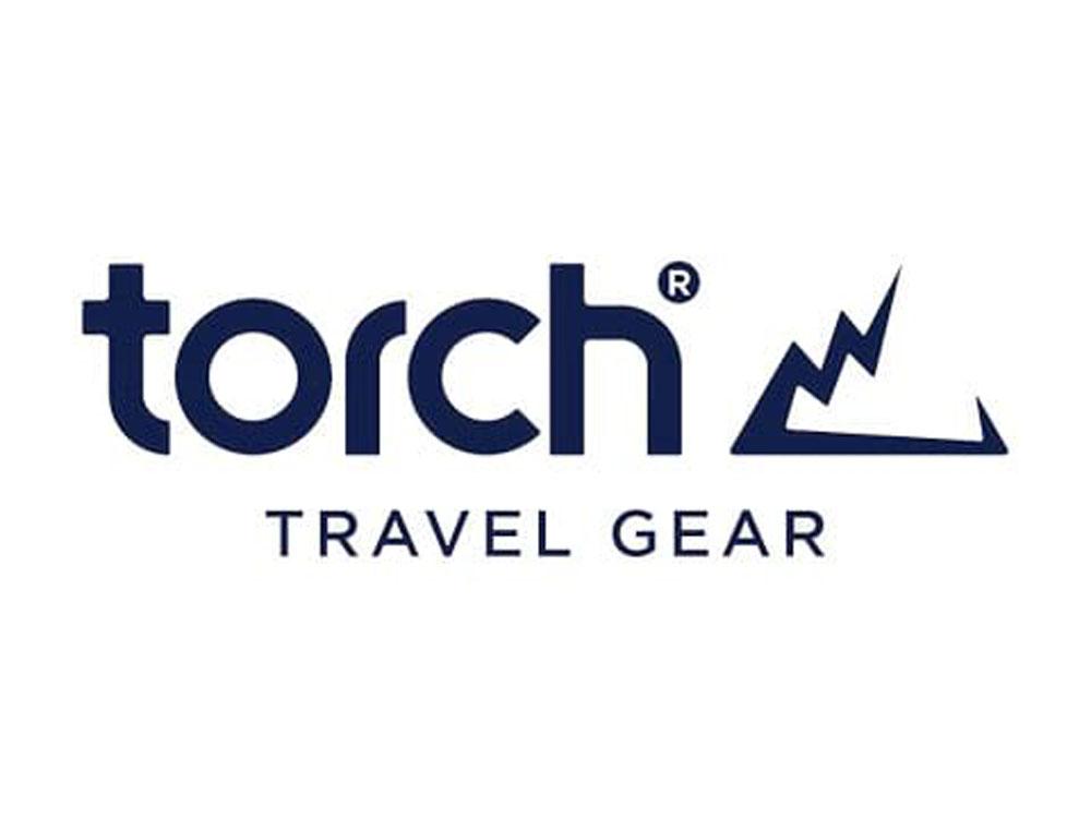 torch travel gear store jakarta