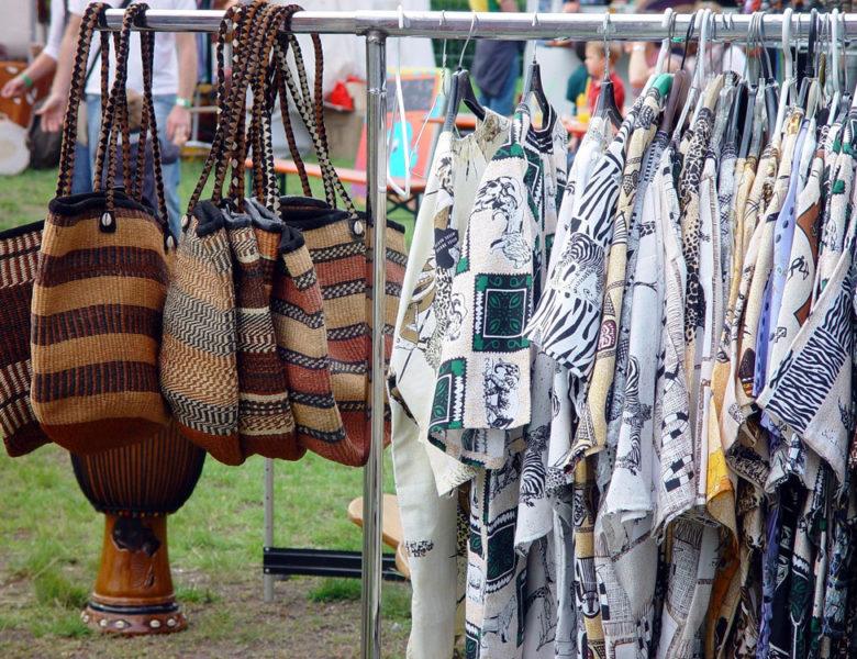 7 Finest Batik Shops in Jakarta