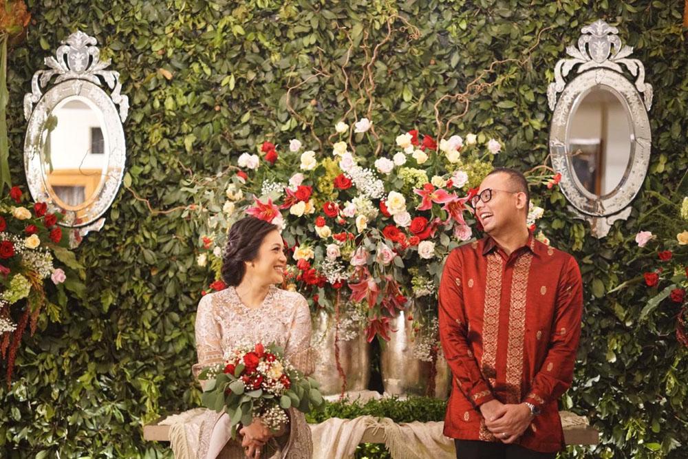 akuwedding.com wedding organizer jakarta
