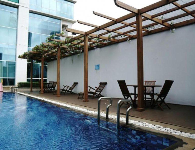 Best Budget Apartments in Setiabudi, Jakarta