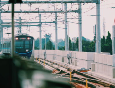 5 Rekomendasi Sewa Apartemen Jakarta Selatan Dekat Stasiun MRT