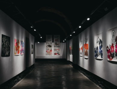 5 Must-Visit Art Space in Jakarta