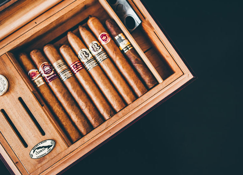Buying Cigars in Jakarta – a Where to Guide