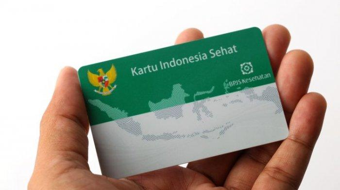 BPJS for Expats: Indonesian National Healthcare Insurance for Foreigners